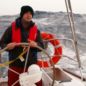 Yachtmaster Theory Course Online