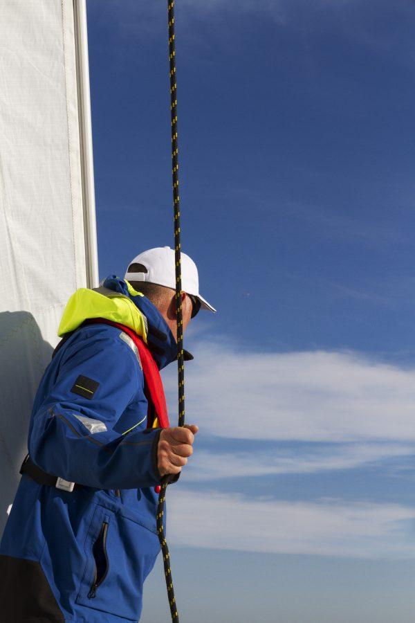 Prácticas de navegación y habilitación