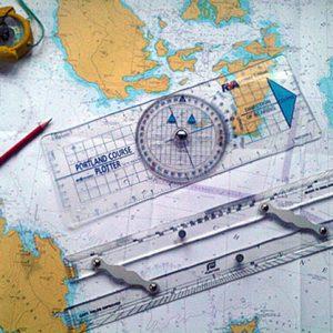 RYA Yachtmaster Ocean Theory Online