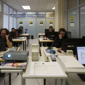 VHF Marine Radio SRC Courses Online