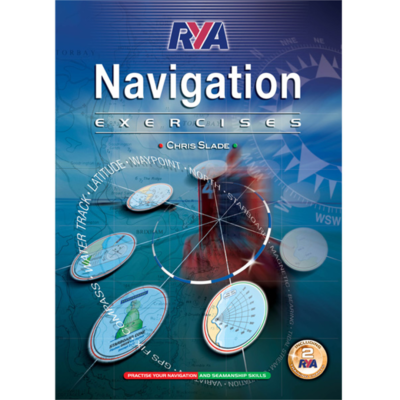 RYA Navegation Exercises